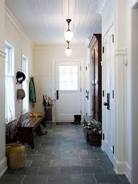 wonderful floor tiles ideas best 25 hallway flooring ideas on