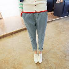 online get cheap jeans cropped aliexpress com alibaba group