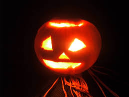 Puking Pumpkin Carving Ideas by How To Carve A Pumpkin Mini Pumpkin How To Decorate A Pumpkin