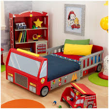 100 Dump Truck Toddler Bed Home Design Ideas
