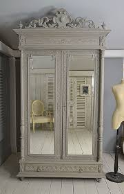 100 Best French Fancy Images On Pinterest | Annie Sloan Chalk ... Wardrobe White French Armoire Wardrobe Old Style Wardrobes Sold Hand Carved French Armoire Abolishrmcom Roco Style Wardrobes Id F Wonderful Armoires Early Antique Louis Xvi Louis Xvi Triple Door 242270 Sold Mahogany Vintage Large Oak Uk Timber 2 Allissias Attic