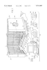 patent us5713485 drug dispensing system google patents