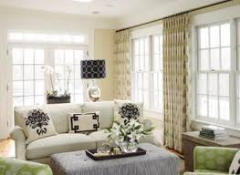 Transitional Living Room Sofa by Transitional Living Room Fionaandersenphotography Co