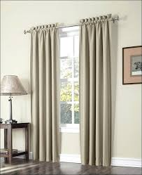 Absolute Zero Curtains Uk by Blackout Curtains Black U2013 Rabbitgirl Me