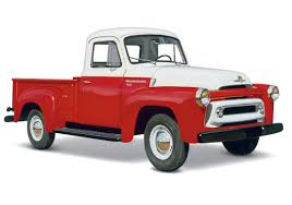 12 Post-War Era International Harvester Trucks | Quarto Knows Blog This Ol Truck 1967 Intertional 1100b 1936 Harvester Traditional Style Hot Rod Pickup Pick Up Youtube 1955 Rseries Network Short Bed 4speed 1974 1980 Scout Ii 1948 Kb2 Pickup Truck Seattles Classics 1956 S110 Just Listed 1964 1200 Cseries Automobile File1973 1210 V8 4x2 Long Bedjpg Wikimedia Commons Junkyard Find