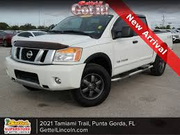 Nissan Titan For Sale In Fort Myers, FL 33901 - Autotrader Nissan Titan For Sale In Fort Myers Fl 33901 Autotrader Harbor Truck Bodies Blog A 9 Trademaster Service Body For Trademaster Demstration Youtube Dealer Port Charlotte Used Cars 12 Contractor Demo Select Design Excellent Electrical Wiring Diagram House Aberdeen Chrysler Dodge Jeep Ram Wa Hoquiam Modular Van Interiors From Sierra Equipment Inc Providing Truck Equipment Commercial Success Custom Designed Welders By Amazoncom Bed Tents Tailgate Accsories Automotive