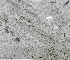 White Galaxy Granite Countertops Installed Kannapolis 5 10 13
