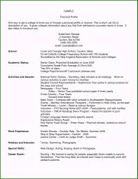 Walmart Cashier Job Description For Resume Exclusive Resume Samples ... 30 Does Walmart Sell Resume Paper Murilloelfruto Related Post Manager Assistant Store Sales Template 97 Cover Letter Cia Samples Velvet Jobs Best Examples 34926 Souworth 100 Cotton 85 X 11 24 Lb Wove Finish Almond Resume Paper 812 32lb 100sheets Receipt 15 New Free Job Application For Distribution Center Applications A Of Atclgrain Cashier Description For 16 Unique