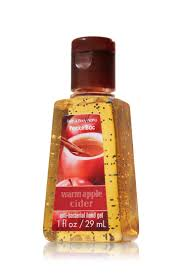 Bath And Body Works Pumpkin Apple by 145 Best Bath And Body Works Images On Pinterest Hand Sanitizer