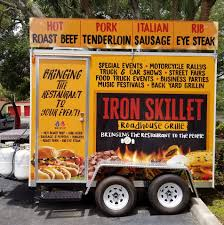 Iron Skillet RoadHouse Grille - Posts | Facebook Skillet Riveting Comfort Food Food Truck Trucks 3701 Tchpitoulas St Irish Ifbc Lunch Seattle Delicious Musings Street 127 Photos 360 Reviews Burgers Skillet On Twitter Truck Is In Issaquah At The Costco Hq Til Catering Our Pferred Caters Pinterest Wraps Wraps1com Local Lens Visits Help From Seattles 10 Essential Eater Another Rolls Out Wichita The Eagle