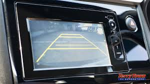 100 Best Backup Camera For Trucks Installing A On Your RV TerryTown RV Blog