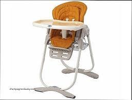 chicco chaise haute polly 2 en 1 chaise haute polly magic chicco chicco hranilica polly magic