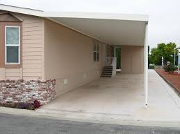 Home Best 25 Attached Carport Ideas On Pinterest Carport Offset Posts Mobile Home Awning Using Uber Decor 2362 Custom The North San Antonio And Carports Warehouse Awnings Awesome Collection Of Porch Mobile Home Awning Kits Chrissmith Manufactured Bromame Alinum Parking Covers Patio For Homes