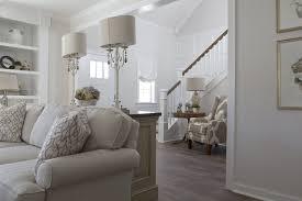 beleuchtung im wohnzimmer 9 ideen für wohnzimmerlen