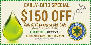 Early Bird Special Oil Change - Stein Mart Charlotte Locations