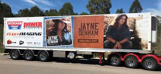 Jayne Denham's New Record, Jason Lee Wilson, Bill Weaver And More ... Everyday Heroes 104 Magazine Metro Bearing And Automotive Limited 2015 Midamerica Trucking Show Directory Buyers By Photos 2017 Hlights Trailerbody Mats 2014 Heavy Industry Coi Rubber Products Day 2 Todays Truckingtodays Outdoor Truck Mid America Youtube 365truckingcom On Twitter Free Mats 2018 Truck Show High Coverage Updated 8192018 Movin Out Pky Beauty Championship At The A1 Driving School Brampton 2016 Digital