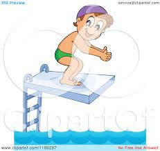 Collection Of Free Diving Clipart Board Download On UbiSafe