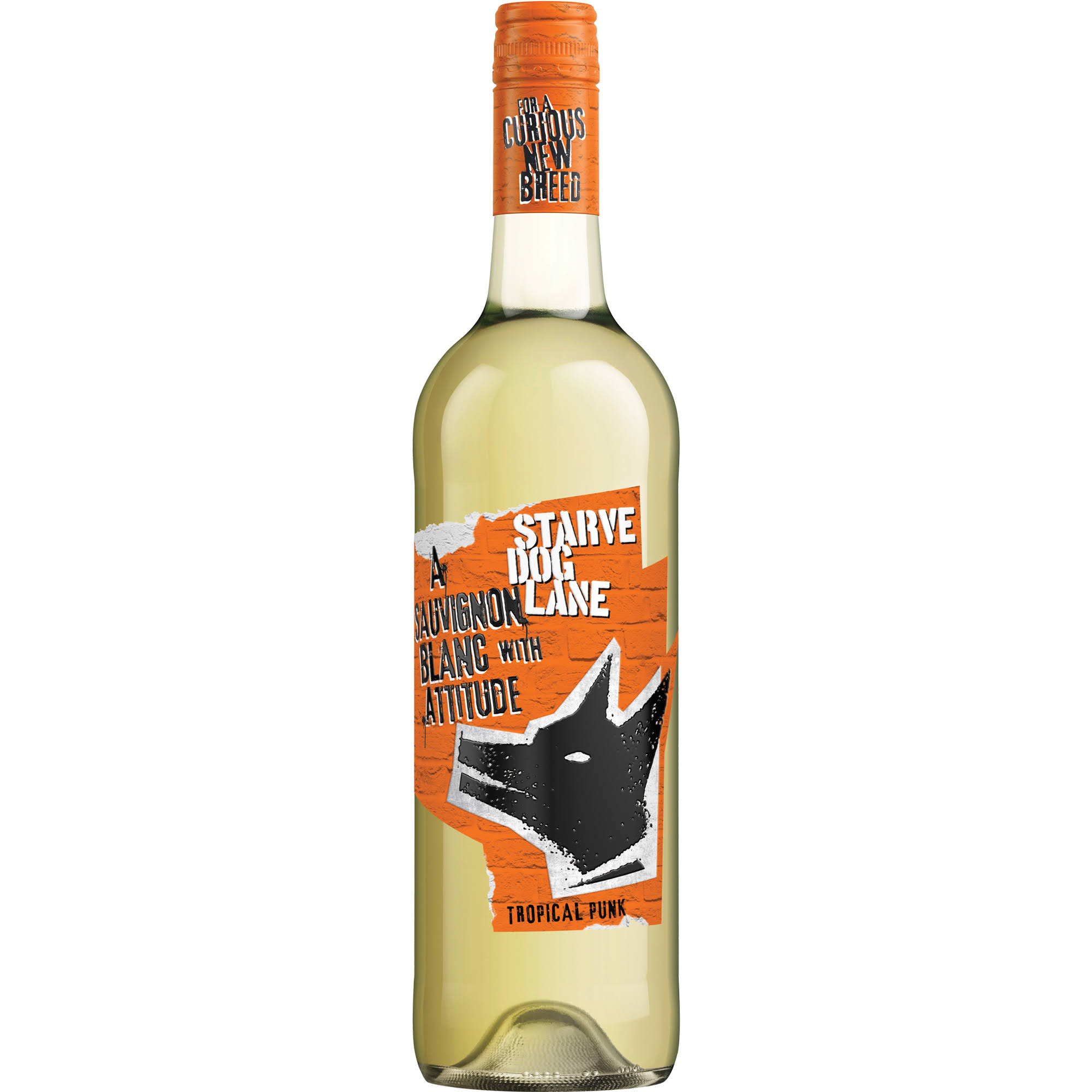 Starve Dog Lane Sauvignon Blanc - South Eastern Australia