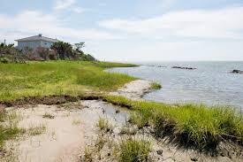 essential first visit guide for ocracoke island sometimes home