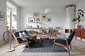 100 Mid Century Design Ideas 54 Fancy Decorating For Your Living Room