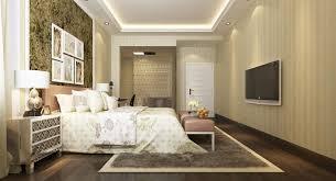 Surprising D Bedroom Cool Design