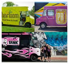This Week In Food: The Most Anticipated Openings Of 2015 - 303 Magazine The Burlington Food Truck Festival Dabutchers Daughter Melinda Heirloom Toronto Home Facebook Wirwar Rustic Ales Vancouver Wedding Weddings Pinterest Heritage La Los Angeles Trucks Roaming Hunger Events In Ronto Is Getting More Cheesecake On A Stick Trucks Are Roll Grilled Cheese And Tomato Sandwich Take Out Stock Image Of Ver Terra Yolkflour Tables Foods Photo Royalty