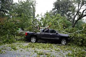 PHOTOS: Scenes Of Damage Caused By Irma | The Augusta Chronicle Used Trucks For Sale In Augusta Ga On Buyllsearch H2duex F650 Supertrucks Ford Foose Transport Terry Akunas Trucking Industry Portfolio Augusta Georgia Richmond Columbia Restaurant Bank Attorney Show N Tow 2007 When Really Big Is Not Quite Enough Flooding Issues Increasing Some Parts Of The Csra Wjbftv F W Transportation Truck Youtube Freightliner Fire Dept Fl Al Rescue Station Firemen Volunteer Food Truck Festival Driving Away Hunger