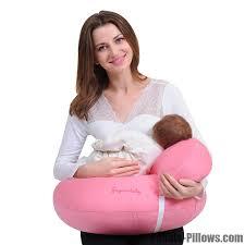 NEW Multifunctional newborn baby nursing pillow breastfeeding Bed