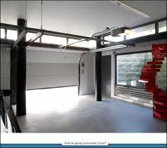 porte sectionnelle sur mesure les portes de garage sectionnelles sur mesure tryba angers