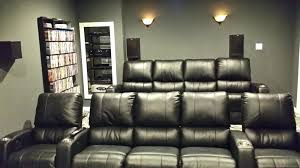 Modern Home Theater Seating Amazing Modern Home Theater Furniture ... The 25 Best Home Theater Setup Ideas On Pinterest Movie Rooms Home Seating 12 Best Theater Systems Seating Interior Design Ideas Photo At Luxury Theatre With Some Rather Special Cinema Theatre For Fabulous Chairs With Additional Leather Wall Sconces Suitable Good Fniture 18 Aquarium Design Basement Biblio Homes Diy Awesome Cabinet Gallery Decorating