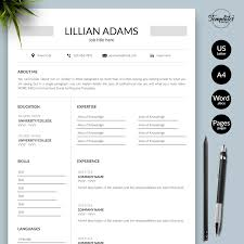 Creative & Modern Resume Templates / CV Examples & Samples ... Professional Cv Templates For Edit Download Simple Template Free Easy Resume Quick Rumes Cablo Resume Mplates Hudson Examples Printable Things That Make Me Think Entrylevel Sample And Complete Guide 20 3 Actually Localwise 30 Google Docs Downloadable Pdfs Basic Cv For Word Land The Job With Our Free Software Engineer 7 Cv Mplate Basic Theorynpractice Cover Letter Microsoft