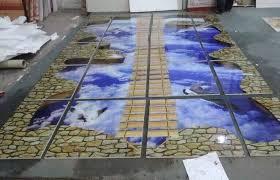 bathroom tile design software free bathroom tile 3d