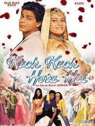 kuch kuch hota hai trivia questions and facts