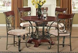 Ethan Allen Dining Room Set Craigslist by Ethan Allen Dining Table Ethan Allen Dining Table W8 Chairs