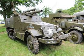 Waterlooville, UK - May 28, 2017: World War 2 American Army Armoured ... Armored Truck Dead Island Wiki Fandom Powered By Wikia Rescue Vehicle Battlefield Bank Robber Explains How He Robbed 4000 Cash From Marauder Multirole Highly Agile Mineprocted Armoured Vehicle Stock Photos Images Russian Defence Company Unveiled Buran 4x4 C15ta Armoured Visual Effects Project The Rookies Shubert Van Mafia Cnw Gurkha Terradyne Vehicles On Patrol At Bruce Power Hot Wheels Hino 338 In Transit For Sale Inkas A Cadian Origin Gm Truck Used The Dutch Forces