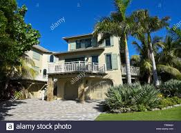 100 Beach House Landscaping Large With Deck Garages And Beautiful