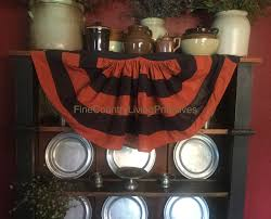 Halloween Battery Operated Taper Candles by Flameless Candles Fine Country Living Primitives Primitive