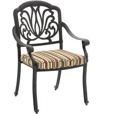 Rosedown Cast Aluminum Patio Dining Chair By Lakeview Outdoor ... Redwood Sheesham Table And 4 Chairs In Inverness Highland 72 Amazing Decor Ideas Of Patio Ding Live Edge Black Etsy Coaster Room Chair Pack Qty 190512 Aw Valley Toffee Slipcover 2pack8166 Mountain Top Fniture Upgraded Linens On The Celebration Hall Lawn Spectrum Denim 2pack Circle Chad Acton Cool Masschr Custom Massive Made Retro Vintage Metal Outdoor Luna Redwood U S A Duchess Outlet