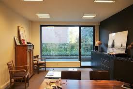 bureau a louer bureau à louer uccle location cp 1180