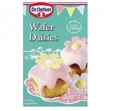 dr oetker torten dekor backen mit meincupcake de