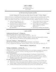 Examples Of College Graduate Resumes Ate Resume Cover Letter Sample For Grad Student No Experience Recent