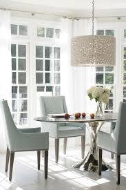 dining room chandelier ideas home interior inspiration