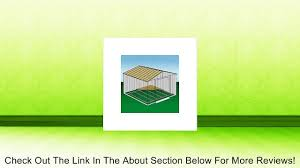 Arrow Metal Shed Floor Kit by Flooring 128d119e9ba4 1000 Arrow Woodahven Ft X Steel Storage