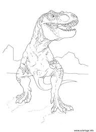Coloriage Jurassic World Indoraptor Coloriage Magique Addition