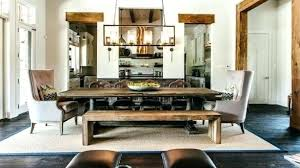 Full Size Of Dining Chandelier Modern Room Calculator Table Ideas Rustic Lighting Home Improvement Winsome