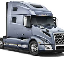 100 Tri State Truck Center Inc Heavy Duty Mack And Volvo Dealer