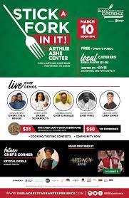 100 Game Truck Richmond Va Events Virginia Black Restaurant Experience