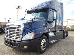 USED 2013 FREIGHTLINER CASCADIA TANDEM AXLE SLEEPER FOR SALE IN TX #2800 1960 Chevrolet Tandem Truck Sales Brochure Series M70 1994 Peterbilt 378 Axle Flatbed For Sale By Arthur Used 2013 Freightliner Scadia Tandem Axle Sleeper For Sale In Tx 2800 Axle Grain Truck Hendrickson Suspension Geared Low 2016 1823 1998 Mack Tanker At Glick Sales Youtube Evolution 11645 117986 Peterbilt 579 Epiq 1663 Lvo Vnl780 1216 1689