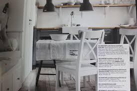 Hektar Floor Lamp Dark Gray by My Favorites From The Fall Ikea Catalog
