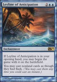 mtg merfolk deck legacy flash flood a different of merfolk deck modern mtg deck